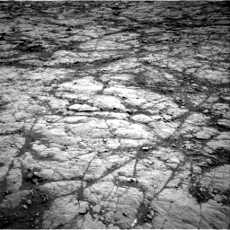 Nasa's Mars rover Curiosity acquired this image using its Right Navigation Camera on Sol 1864, at drive 1960, site number 66