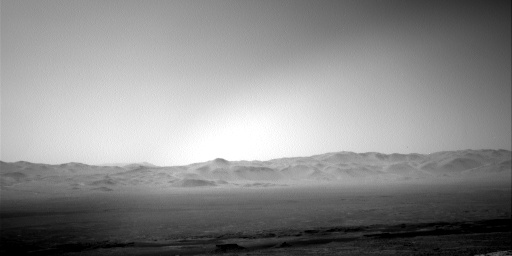 Nasa's Mars rover Curiosity acquired this image using its Right Navigation Camera on Sol 1868, at drive 2168, site number 66