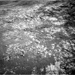 Nasa's Mars rover Curiosity acquired this image using its Right Navigation Camera on Sol 1871, at drive 2378, site number 66