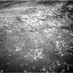 Nasa's Mars rover Curiosity acquired this image using its Right Navigation Camera on Sol 1871, at drive 2390, site number 66