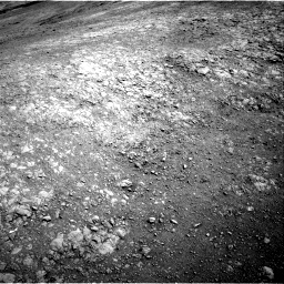 Nasa's Mars rover Curiosity acquired this image using its Right Navigation Camera on Sol 1871, at drive 2402, site number 66