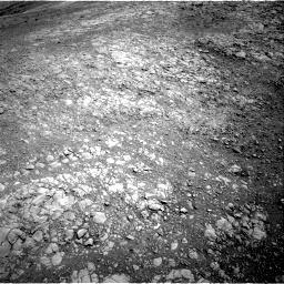 Nasa's Mars rover Curiosity acquired this image using its Right Navigation Camera on Sol 1873, at drive 2420, site number 66