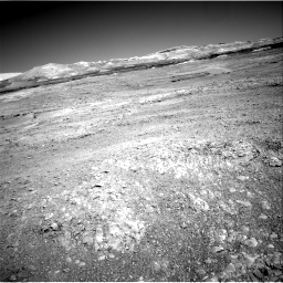 Nasa's Mars rover Curiosity acquired this image using its Right Navigation Camera on Sol 1877, at drive 2430, site number 66