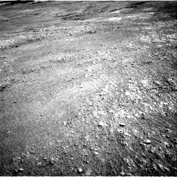 Nasa's Mars rover Curiosity acquired this image using its Right Navigation Camera on Sol 1877, at drive 2454, site number 66