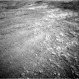 Nasa's Mars rover Curiosity acquired this image using its Right Navigation Camera on Sol 1877, at drive 2460, site number 66