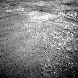 Nasa's Mars rover Curiosity acquired this image using its Right Navigation Camera on Sol 1877, at drive 2466, site number 66
