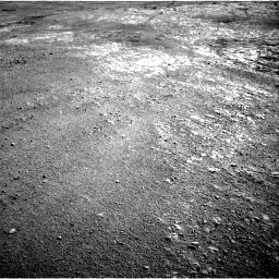 Nasa's Mars rover Curiosity acquired this image using its Right Navigation Camera on Sol 1877, at drive 2472, site number 66