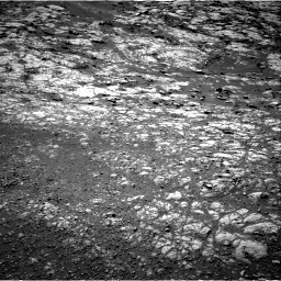 Nasa's Mars rover Curiosity acquired this image using its Right Navigation Camera on Sol 1877, at drive 2568, site number 66