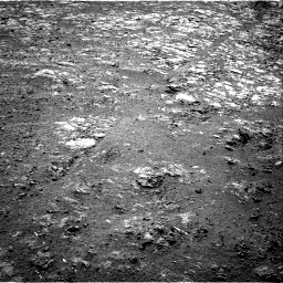 Nasa's Mars rover Curiosity acquired this image using its Right Navigation Camera on Sol 1877, at drive 2610, site number 66