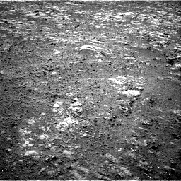 Nasa's Mars rover Curiosity acquired this image using its Right Navigation Camera on Sol 1877, at drive 2616, site number 66
