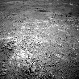 Nasa's Mars rover Curiosity acquired this image using its Right Navigation Camera on Sol 1887, at drive 120, site number 67
