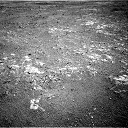 Nasa's Mars rover Curiosity acquired this image using its Right Navigation Camera on Sol 1887, at drive 186, site number 67