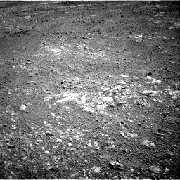 Nasa's Mars rover Curiosity acquired this image using its Right Navigation Camera on Sol 1887, at drive 204, site number 67