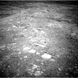 Nasa's Mars rover Curiosity acquired this image using its Right Navigation Camera on Sol 1889, at drive 228, site number 67