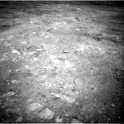 Nasa's Mars rover Curiosity acquired this image using its Right Navigation Camera on Sol 1889, at drive 234, site number 67