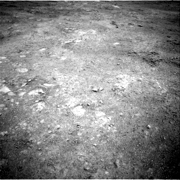 Nasa's Mars rover Curiosity acquired this image using its Right Navigation Camera on Sol 1889, at drive 240, site number 67