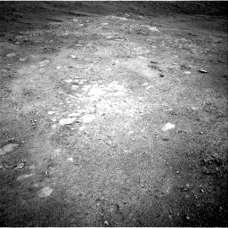 Nasa's Mars rover Curiosity acquired this image using its Right Navigation Camera on Sol 1889, at drive 258, site number 67