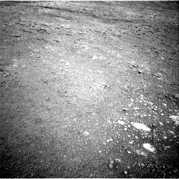 Nasa's Mars rover Curiosity acquired this image using its Right Navigation Camera on Sol 1889, at drive 336, site number 67