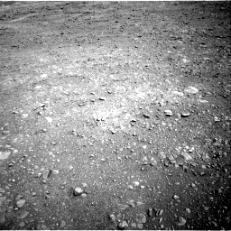 Nasa's Mars rover Curiosity acquired this image using its Right Navigation Camera on Sol 1889, at drive 426, site number 67