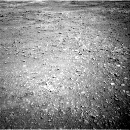 Nasa's Mars rover Curiosity acquired this image using its Right Navigation Camera on Sol 1889, at drive 450, site number 67