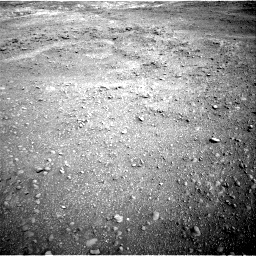Nasa's Mars rover Curiosity acquired this image using its Right Navigation Camera on Sol 1889, at drive 480, site number 67