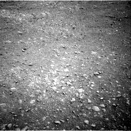 Nasa's Mars rover Curiosity acquired this image using its Right Navigation Camera on Sol 1891, at drive 490, site number 67