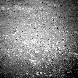 Nasa's Mars rover Curiosity acquired this image using its Right Navigation Camera on Sol 1891, at drive 496, site number 67