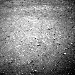 Nasa's Mars rover Curiosity acquired this image using its Right Navigation Camera on Sol 1891, at drive 514, site number 67