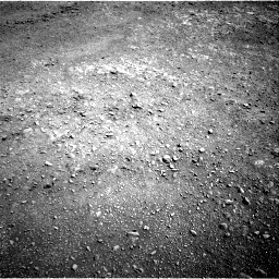 Nasa's Mars rover Curiosity acquired this image using its Right Navigation Camera on Sol 1891, at drive 532, site number 67