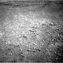Nasa's Mars rover Curiosity acquired this image using its Right Navigation Camera on Sol 1891, at drive 556, site number 67