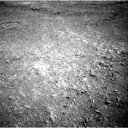 Nasa's Mars rover Curiosity acquired this image using its Right Navigation Camera on Sol 1891, at drive 562, site number 67