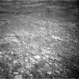 Nasa's Mars rover Curiosity acquired this image using its Right Navigation Camera on Sol 1891, at drive 628, site number 67