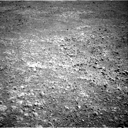 Nasa's Mars rover Curiosity acquired this image using its Right Navigation Camera on Sol 1891, at drive 634, site number 67