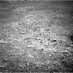 Nasa's Mars rover Curiosity acquired this image using its Right Navigation Camera on Sol 1891, at drive 640, site number 67