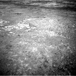 Nasa's Mars rover Curiosity acquired this image using its Right Navigation Camera on Sol 1894, at drive 740, site number 67