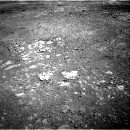 Nasa's Mars rover Curiosity acquired this image using its Right Navigation Camera on Sol 1896, at drive 812, site number 67
