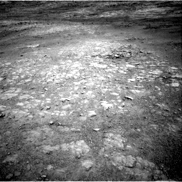 Nasa's Mars rover Curiosity acquired this image using its Right Navigation Camera on Sol 1896, at drive 842, site number 67