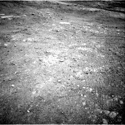 Nasa's Mars rover Curiosity acquired this image using its Right Navigation Camera on Sol 1896, at drive 890, site number 67