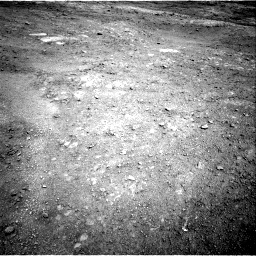 Nasa's Mars rover Curiosity acquired this image using its Right Navigation Camera on Sol 1896, at drive 896, site number 67