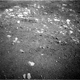 Nasa's Mars rover Curiosity acquired this image using its Right Navigation Camera on Sol 1901, at drive 1070, site number 67