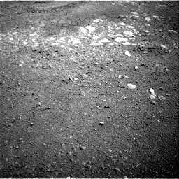 Nasa's Mars rover Curiosity acquired this image using its Right Navigation Camera on Sol 1901, at drive 1082, site number 67