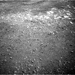 Nasa's Mars rover Curiosity acquired this image using its Right Navigation Camera on Sol 1901, at drive 1088, site number 67