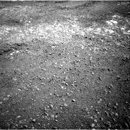Nasa's Mars rover Curiosity acquired this image using its Right Navigation Camera on Sol 1901, at drive 1094, site number 67