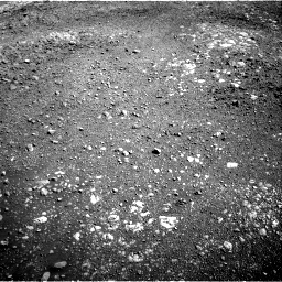 Nasa's Mars rover Curiosity acquired this image using its Right Navigation Camera on Sol 1901, at drive 1118, site number 67