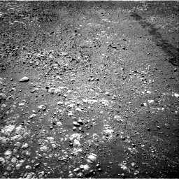 Nasa's Mars rover Curiosity acquired this image using its Right Navigation Camera on Sol 1903, at drive 1322, site number 67