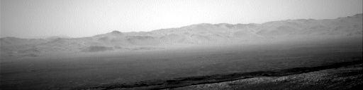 Nasa's Mars rover Curiosity acquired this image using its Right Navigation Camera on Sol 1911, at drive 1714, site number 67