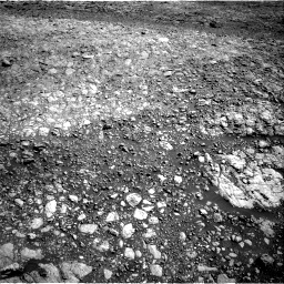 Nasa's Mars rover Curiosity acquired this image using its Right Navigation Camera on Sol 1912, at drive 1750, site number 67