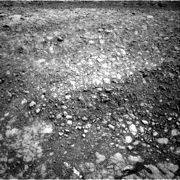 Nasa's Mars rover Curiosity acquired this image using its Right Navigation Camera on Sol 1912, at drive 1756, site number 67