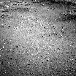 Nasa's Mars rover Curiosity acquired this image using its Left Navigation Camera on Sol 1928, at drive 2020, site number 67