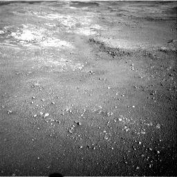 Nasa's Mars rover Curiosity acquired this image using its Right Navigation Camera on Sol 1928, at drive 1972, site number 67